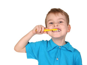 Pediatric Dentist Addison