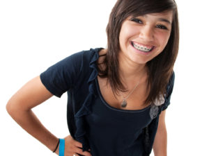Medicaid Orthodontist Elk Grove Village IL
