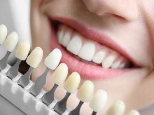 Cosmetic Dentistry Elk Grove Village